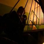 Poznań: Zlicytowano jej mieszkanie. Nowy właściciel wyrzucił ją z dziećmi na klatkę schodową