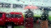 Poznaniacy będą płacić podatek od deszczu?
