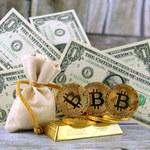 Pozornie spokojny tydzień na rynku Bitcoina. Czy to zapowiedź nagłego wzrostu kursu?