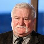 Pozorski: Śledztwo jest prowadzone w sprawie Wałęsy, a nie przeciwko niemu