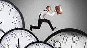 Pozostajesz do dyspozycji pracodawcy w czasie wolnym? Należy ci się dodatkowe wynagrodzenie