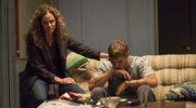 """""""Pozostawieni"""": 2. sezon w HBO"""