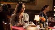 """""""Pozostawieni"""": Nowość w HBO"""
