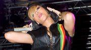 Pozwana Rihanna pozywa