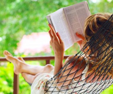 Pozwólmy naszym mózgom odpocząć, czyli najskuteczniejsze formy relaksu