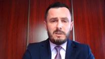 Pozwy przedsiębiorców przeciw Skarbowi Państwa mogą trafiać do sądowych zamrażarek