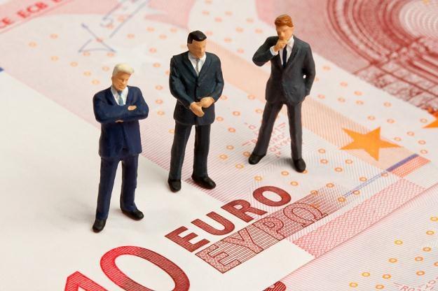 Pożyczka dla MFW będzie potwierdzeniem dobrej sytuacji gospodarczej Polski /© Panthermedia