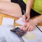Pożyczka między osobami fizycznymi a pdof