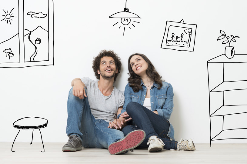 pożyczka na urządzenie domu /materiały prasowe