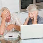 Pożyczki chwilówki - na co uważać?