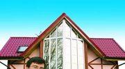 Pożyczki hipoteczne nie tylko na mieszkanie