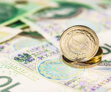 Pożyczki płynnościowe BGK: Dodatkowe 150 mln zł dla firm
