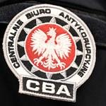 Pożyczki Węglokoksu dla Ruchu Chorzów. CBA zatrzymało 8 osób