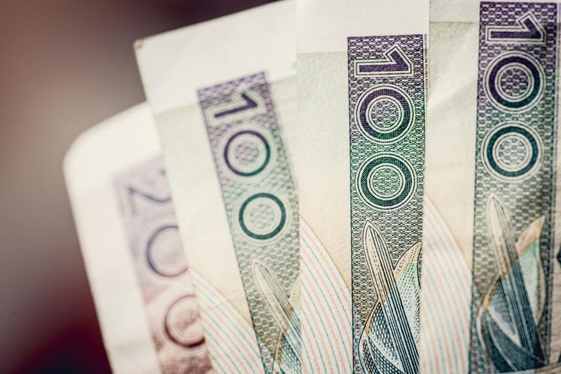 Pożyczył 500 zł, musi spłacić 112 tysięcy /123RF/PICSEL
