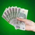 Pożyczył 9 tys. zł, do zapłaty miał... ponad 22 tys. zł