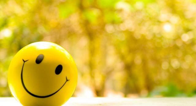 Pozytywne myślenie zalety /© Photogenica