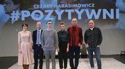 """""""Pozytywni"""": Spektakl o wykluczeniach w warszawskim Teatrze Imka"""