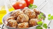 Pożywne obiadki, które wzmocnią odporność