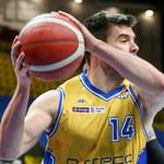 PP koszykarzy. Turniej w Lublinie bez broniącego trofeum Anwilu