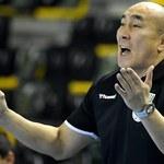 PP piłkarzy ręcznych: Tałant Dujszebajew zawieszony za awanturę podczas meczu