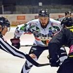 PP w hokeju na lodzie: turniej finałowy w Krakowie