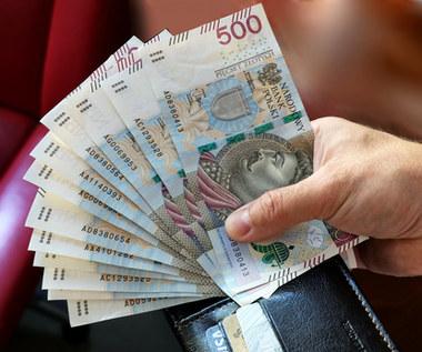 PPK: Do jutra 3,3 mln Polaków decyduje czy chce mieć dodatek do emerytury