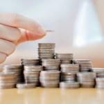 PPK: Do obniżenia składki bierze się pod uwagę łączne zarobki