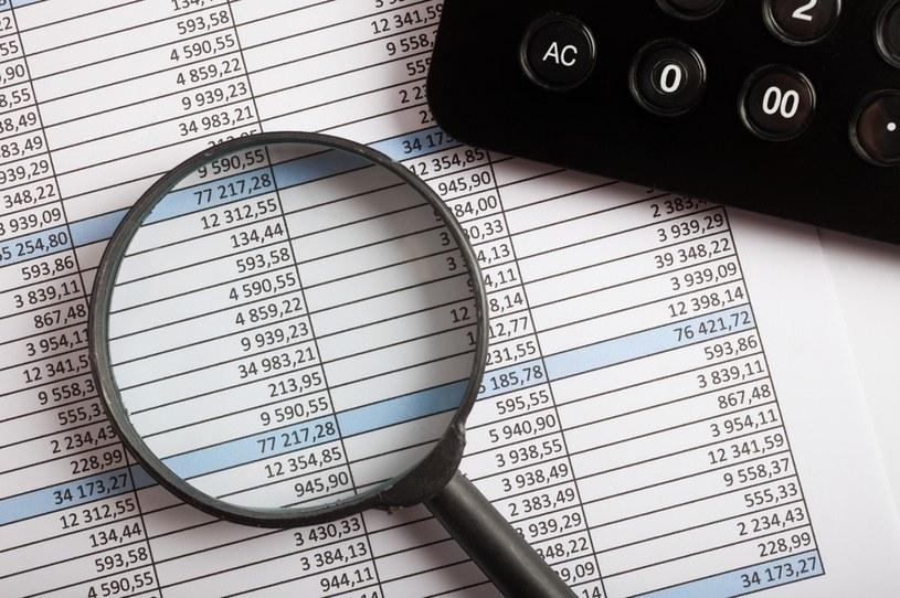 PPK mogą pomóc tylko ulgi podatkowe /123RF/PICSEL