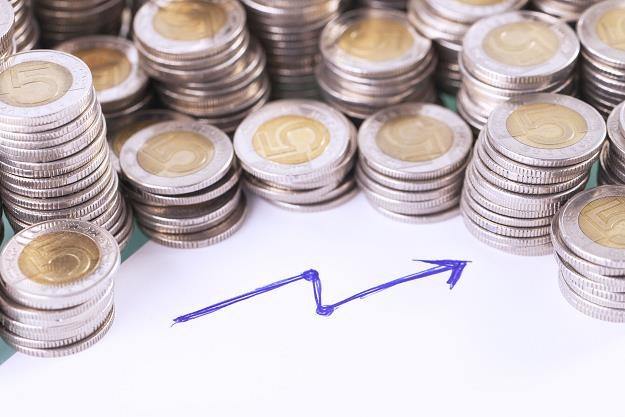 PPK może być szansą nie tylko dla giełdy, ale też dla całej polskiej gospodarki /©123RF/PICSEL