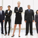 PPK: Pracownik zdecyduje co zrobić po zmianie pracodawcy