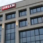 PPK w PKN Orlen będzie zarządzać Grupa PZU