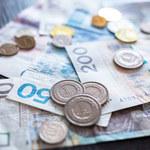 PPK: Wzrost płacy minimalnej korzystny dla przyszłych emerytów
