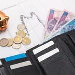 PPK zarobiły 180 mln zł - Analizy.pl