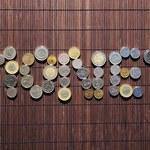 PPP lekiem na spadek unijnych funduszy