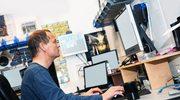 Praca: Amerykańska firma z branży IT zatrudni w Krakowie ponad 600 osób