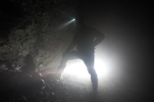 Praca górnicza uprawnia do wcześniejszej emerytury, jeśli była wykonywana m.in. pod ziemią /© Panthermedia