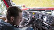 Praca: Gwałtownie rośnie zapotrzebowanie na kierowców