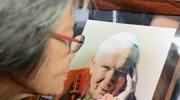 Praca, ład gospodarczy, ochrona życia - w nauczaniu Jana Pawła II