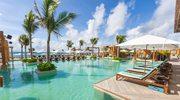 Praca marzeń: Prawie 450 tysięcy zł za roczne wakacje w luksusowym hotelu