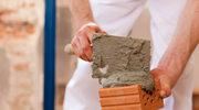 Praca na budowach: Szwajcaria, Austria czy Niemcy?