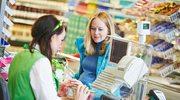 Praca na Wyspach: W supermarkecie dostaniesz 52 złote za godzinę