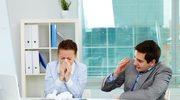 Praca podczas zwolnienia lekarskiego - konsekwencje dla pracownika
