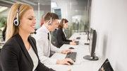 Praca tymczasowa: Młodzi ludzie znajdą zatrudnienie w call center lub na stanowiskach produkcyjnych