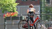 Praca w Holandii - decyzja o wyjeździe podjęta. Co dalej?
