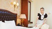 Praca w Holandii: Szukają pracowników hoteli