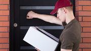 Praca w Niemczech: Kurierzy bardzo poszukiwani