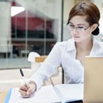 Praca w niepełnym wymiarze i urlop