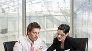 Praca za granicą: Pieniądze za pośrednictwo