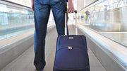 Praca za granicą szansą dla młodych ludzi