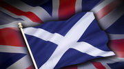 Praca za granicą: W Szkocji poszukiwani sprzedawcy, przedstawiciele handlowi i asystenci sprzedaży